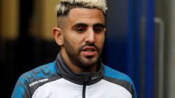 Après Liverpool, Manchester City souhaite recruter Mahrez (The