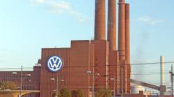 Volkswagen suspend un responsable suite aux tests controversés sur des singes et des