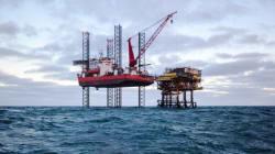 Pétrole: Le gouvernement espagnol répond aux inquiétudes des Canaries sur les prospections du