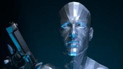 인공지능의 혐오발언을 방지하기 위한 카카오의