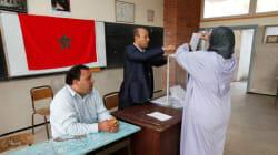 Indice de démocratie: le Maroc mal classé en 2017 selon un rapport de The