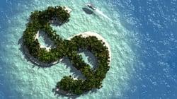 Paradis fiscaux: Jusqu'alors épargnés, des États épinglés dans un nouveau