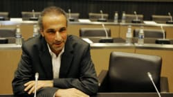 Tariq Ramadane placé en garde à
