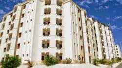 Livraison de plus de 52.000 logements dans la wilaya d'Alger en