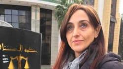 Enquête: La militante Helena Maleno entendue une nouvelle et dernière fois à