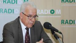 Achaibou accuse l'ex-ministre Bouchouareb de lui avoir demandé des pots de vin (Radio