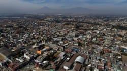 Tenancingo, ville-forteresse, capitale de l'esclavage sexuel au
