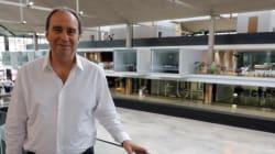 Youssef Chahed reçoit Xavier Niel, l'ouverture en Tunisie d'une