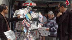 Menaces sur la liberté de la presse: Le Syndicat national des journalistes tunisiens décrète