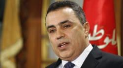 La trajectoire démocratique de la Tunisie