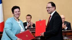 Tunisie-France: Trois accords de coopération universitaire signés, première réunion du comité stratégique mixte pour la créat...