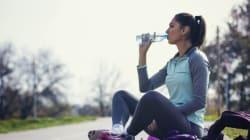 8 façons de devenir en forme sans s'abonner à un