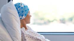 Journée mondiale contre le cancer: Des médecins démêlent le vrai du faux sur cette