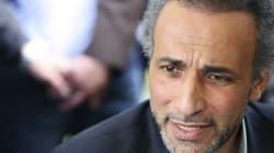 Accusations de viols: Tariq Ramadan déféré en vue d'une mise en