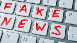 Fake news: la pandémie serait-elle une fatalité du XXIème