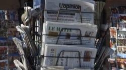 Maroc: Avons-nous besoin des médias? Si