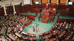 Les artistes tunisiens appellent à la révision du projet de loi relatif aux métiers