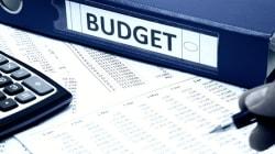 Indice sur le budget ouvert: Classée 70ème, la Tunisie peut mieux