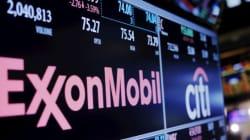 La major américaine ExxonMobil veut s'implanter en Algérie, selon le PDG de