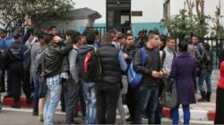 Grève du Cnapeste: les parents d'élèves appellent à un dialogue