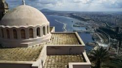 JM2021-Oran: 21 infrastructures sportives communales rénovées l'été