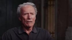 L'attaque du Thalys portée à l'écran par Clint Eastwood, les héros jouent leur propre