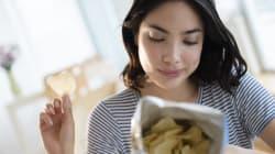 Pepsi va créer des chips pour femmes et leur argumentaire sent la