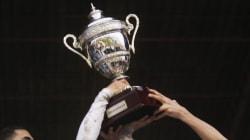 Coupe d'Algérie: USM Bel-Abbes-JS Saoura et JS Kabylie-USM Blida en