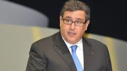 À Paris, Aziz Akhannouch lance le Conseil des RNIstes Marocains du