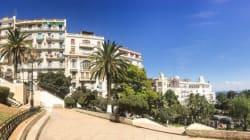 Le site électronique du logement promotionnel destiné aux Algériens de la diaspora victime de son