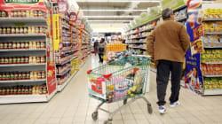 Subventions ciblées: Le ministre du Commerce veut donner des chèques aux