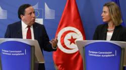 Visite de Khemaies Jhinaoui à Bruxelles: Les grandes lignes de sa rencontre avec Federica