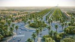 Nouvelle ville de Hassi Messaoud: lancement d'un appel aux