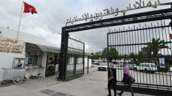 Tunisie: Le mal-être des