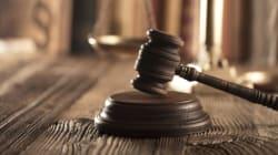 Indice global de l'État de droit: le Maroc chute de sept places au classement World Justice