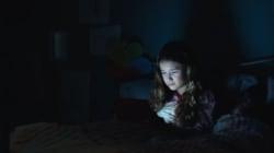 Cette vidéo britannique contre le cyber-harcèlement fait froid dans le