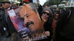 Selon l'avocat Nizar Snoussi, un ancien ministre de la Justice limogé à cause de l'Affaire