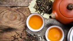 L'ONSSA réagit à la polémique sur la qualité et la sécurité sanitaire du thé importé au