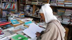 Livres: Au Maroc, plus de 85% des auteurs sont des