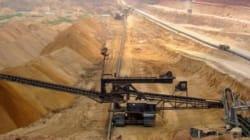Transformation de phosphate: partenariat conclu prochainement avec la