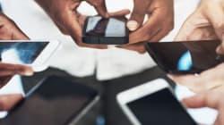Jusqu'où l'App mobile portera-t-elle le citoyen