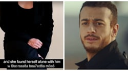 Affaire Saad Lamjarred: La mère de Laura Prioul