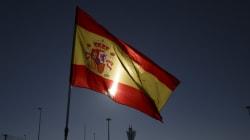 Algérie-Espagne :100.000 visas Schengen ont été délivrés aux Algériens en