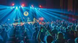 Visa For Music lance un appel à candidatures aux artistes pour l'édition