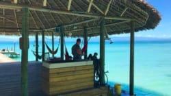 Vous pourriez devenir propriétaire d'un hôtel au Panama pour seulement