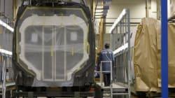 ONCF: Alstom remporte un appel d'offre pour la fourniture de 30 locomotives