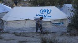 L'ONU alerte contre les violences sexuelles dans les camps de réfugiés en