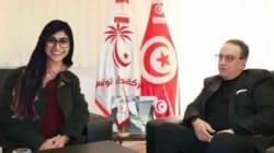 Mia Khalifa, Ben Ali ou encore Mickey: Quand Bendirman tourne en dérision la vague d'adhésion à Nidaa