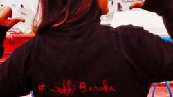 Cette marque veut lutter contre le harcèlement de rue au