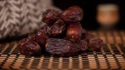 Liste noire: Des dattes et de l'huile d'olive offerts pour empêcher le classement de la Tunisie, les internautes s'en